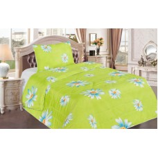 Набор для отдыха (1 подушка 50*70 +одеяло)