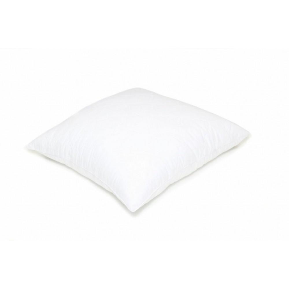 Подушка «Козий пух» «Микрофибра»