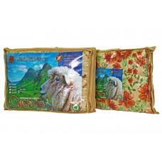 Одеяло «Овечья шерсть» (200 г/м2) «Микрофибра»