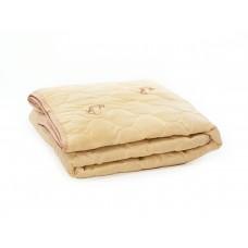 Одеяло «Овечья шерсть» (300 г/м2) «Тик»