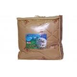 Одеяло «Овечья шерсть» (300 г/м2) «Микрофибра»