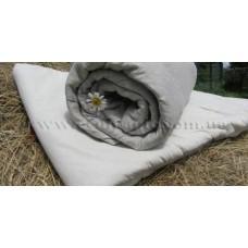 Одеяло «Лен» (150 г/м2)