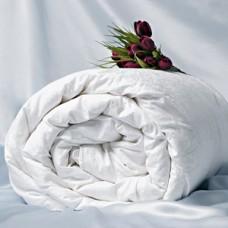 Одеяло «Полиэфир» «Микрофибра»