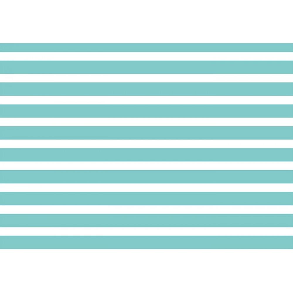 """Постельное белье - Поплин Эксклюзив - Светится в темноте - """"Кактусы"""""""