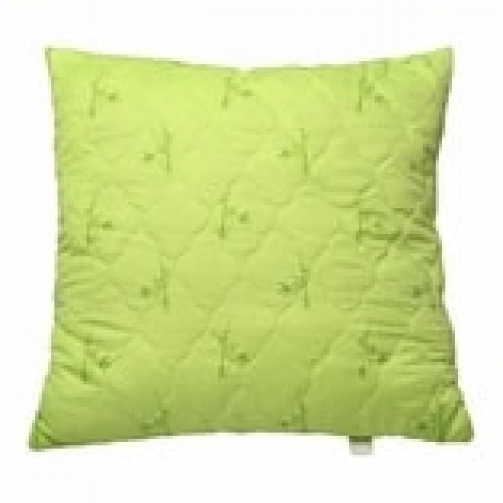 Подушка «Бамбук» «Поплин»