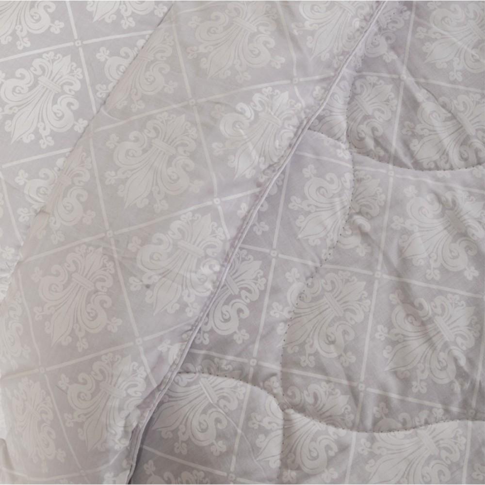 """Одеяло """"Сладкий сон"""" облегченное"""