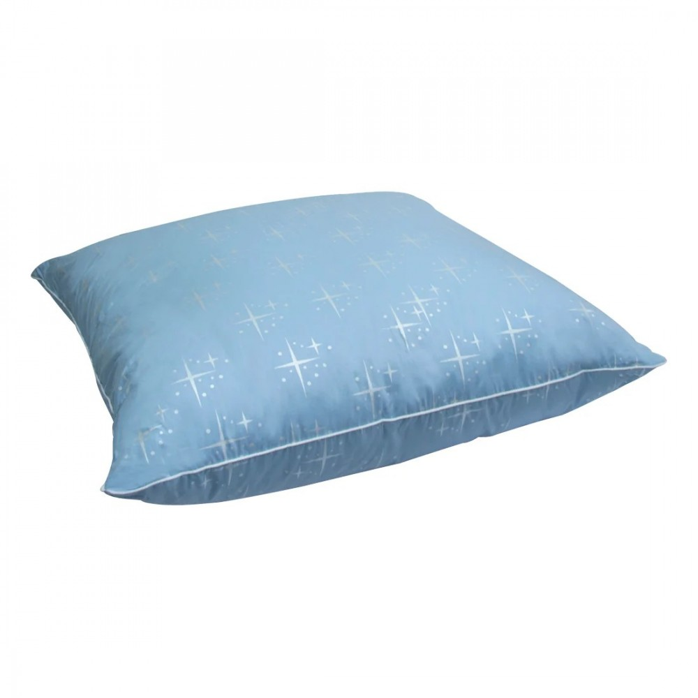 Подушка «Файтекс»