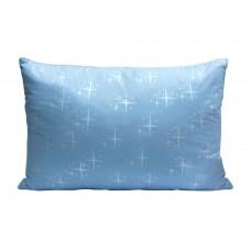 Подушка «Файтекс» «Микрофибра»