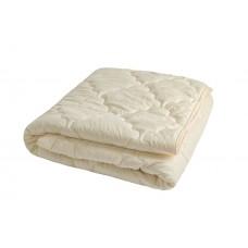 Одеяло «Файбер» (400 г/м2) «Микрофибра»