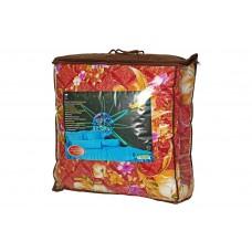 Одеяло «Файбер» (300 г/м2) «Микрофибра»