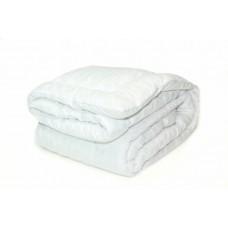 Одеяло «Лебяжий пух» (300 г/м2) «Тик престиж»