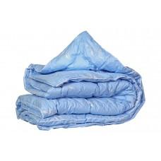 Одеяло «Лебяжий пух» (150 г/м2) «Тик»