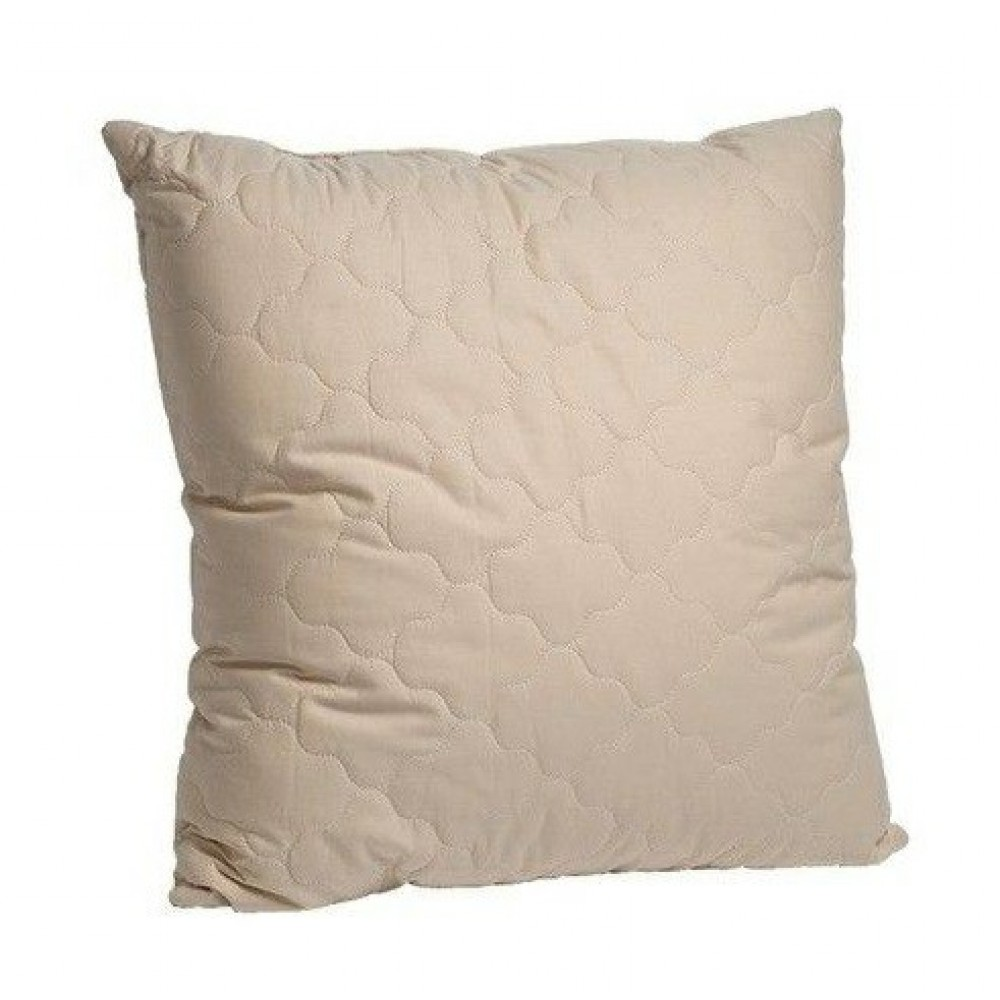 Подушка «Лен»