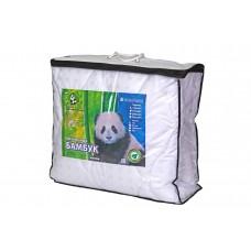 Одеяло «Бамбук» (150 г/м2) «Тик»