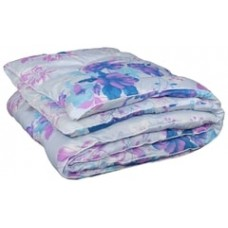 Одеяло «Вата» «Микрофибра»
