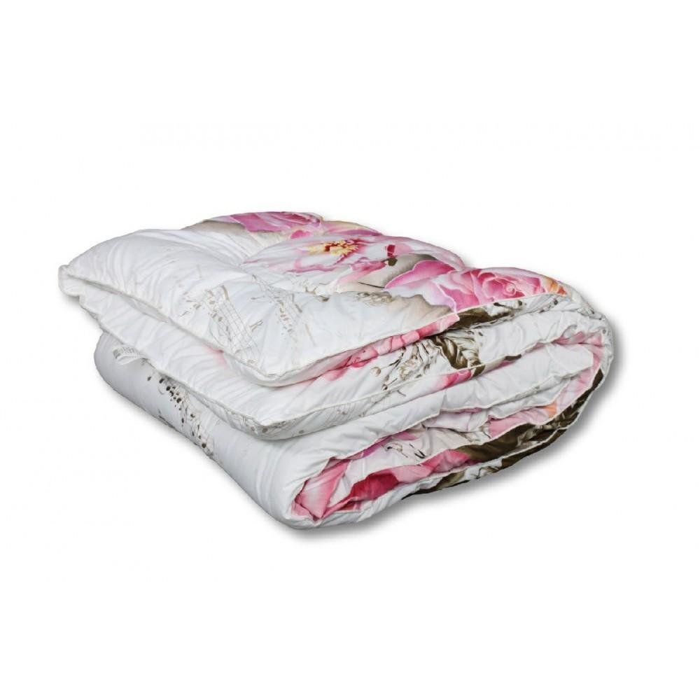 Одеяло «Вата» «Бязь»