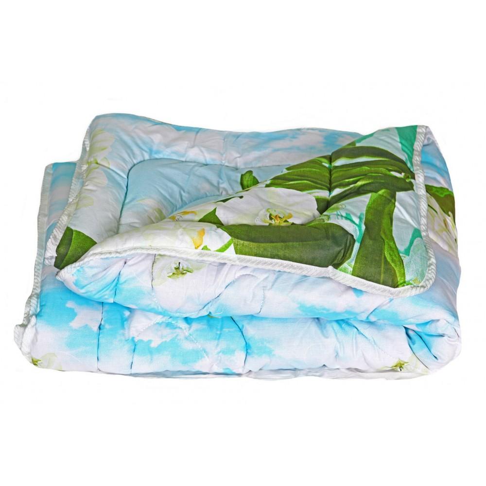 Одеяло «Лама» (150 г/м2) «Поплин»