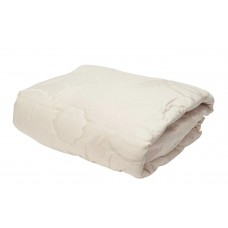 Одеяло «Лама» (300 г/м2) «Поплин»