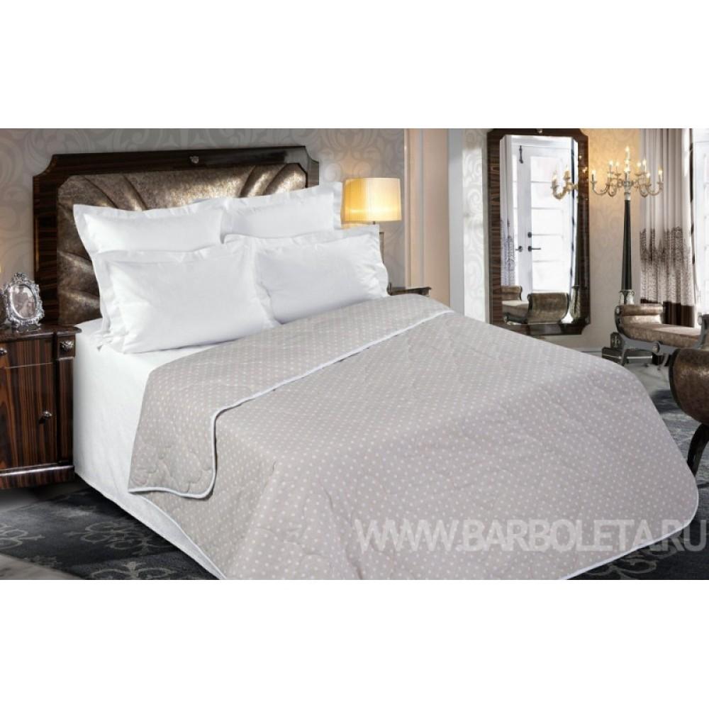 Одеяло облегченное Дуэт