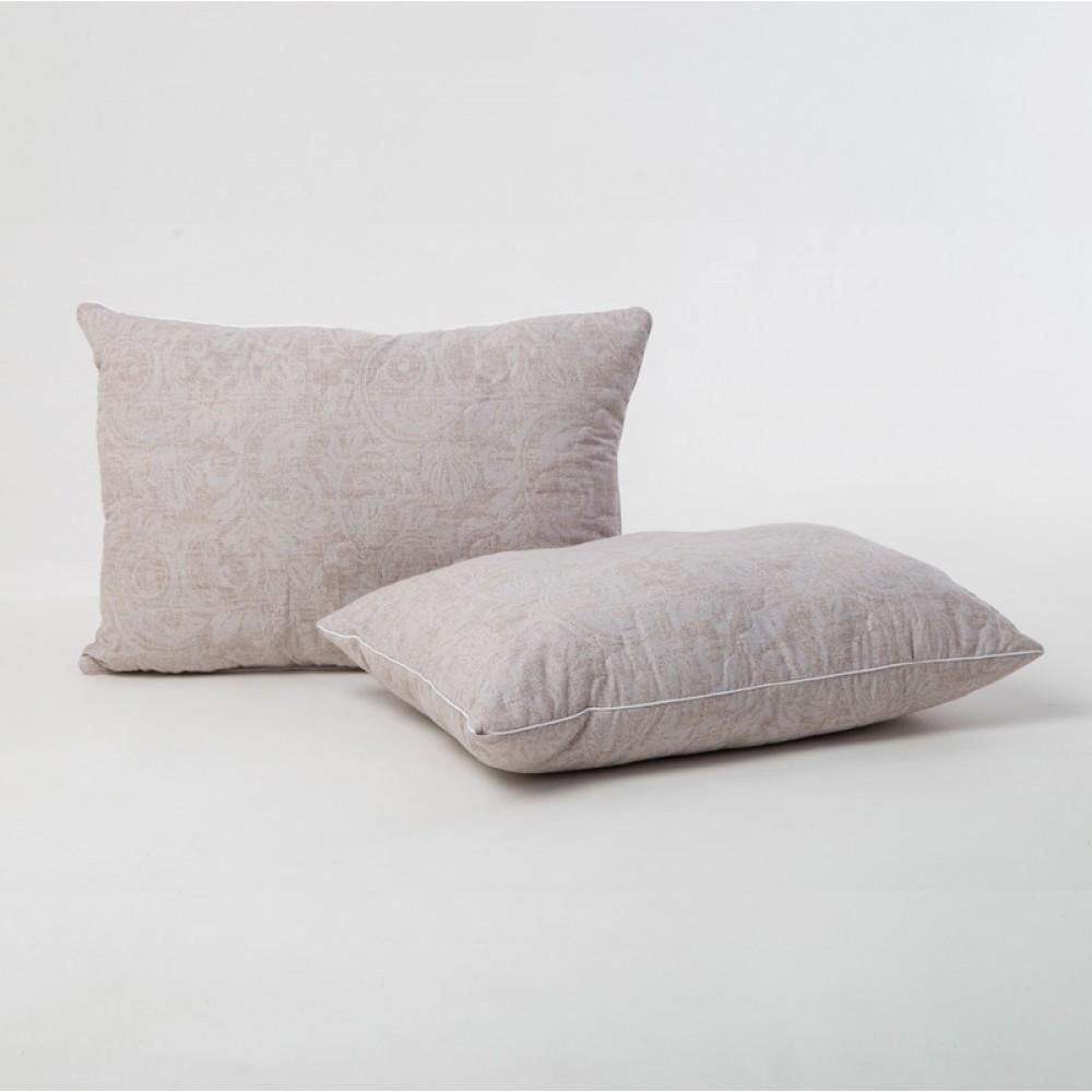 Подушка Дуэт