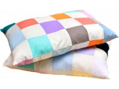 Какую подушку выбрать для сна: главные правила покупки