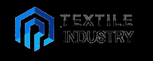 Интернет магазин Индустрия Текстиля